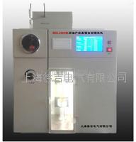 BSL2005型石油产品蒸馏自动测定仪 BSL2005型