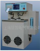 LDY2007型全自动冷滤点测定仪  LDY2007