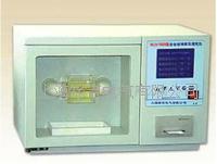 WJY1003型全自动油耐压测定仪  WJY1003
