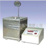 ZRY-2型抗燃油自燃点测定仪 ZRY-2