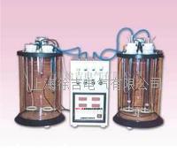 RPY-1型润滑油泡沫特性测定仪  RPY-1