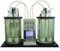 RPY-2型润滑油泡沫特性测定仪 RPY-2