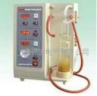 RKZ-2型润滑油空气释放值测定仪 RKZ-2型
