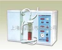 RKZ-1型润滑油空气释放值测定仪 RKZ-1型