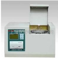 BSC-2006型石油产品自动酸值测试仪  BSC-2006