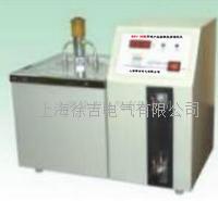 BSY-08型石油产品实际胶质测定仪 BSY-08型