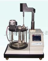 PS2008型石油和合成液抗乳化测定仪 PS2008型