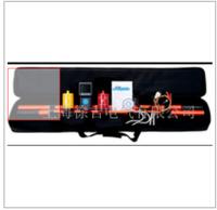 无线高压核相仪 无线高压核相器 KT1600