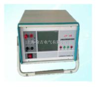 智能型太阳能光伏综合测试仪 JY-4B