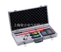 数字高压无线核相仪 KT6900