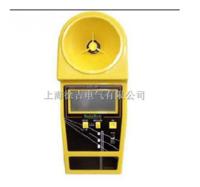 超声波线缆测高仪 CHM600E\