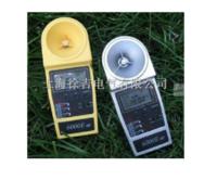 超声波测高仪 6000E