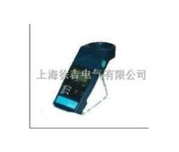 超声波线缆测高仪 CHM6000