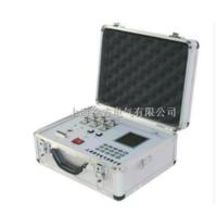 空压机综合参数测试仪 KYJ-2A