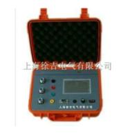 电动机运行参数测试仪 CDZ8