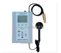 通风阻力测定系统(便携式多参数测定器) CZC5
