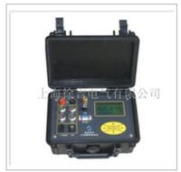 户表接线测试仪 YW-HB