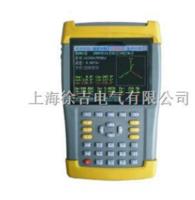 多功能用电检查仪(手持) YW-FXY3