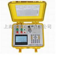 变压器容量-特性测试仪(单色) YWBT