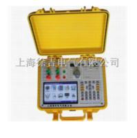 变压器容量-特性测试仪(彩色) YWBT