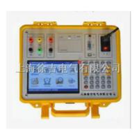 电流互感器现场校验仪 YW-CTT型