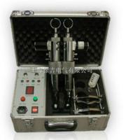 遥控型高压电缆安全刺扎器 BO-2135