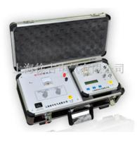 电缆寻迹及故障定位仪 BO-2132
