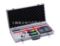 数字高压无线核相仪 KT6900B