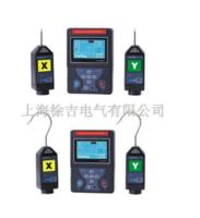 高压相序表 KT7900