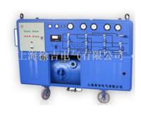 气体回收装置 BOQH-803 SF6