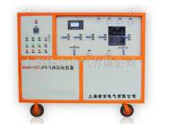气体回收装置 BOQH-801 SF6