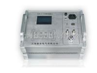 微水测试仪 BOWS-II SF6