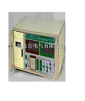 直流标准电压源 直流标准电压源
