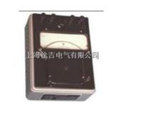 中频交直流毫安/安培表/伏特表/瓦特表 D9-mA|D9-A|D9-V|D9-W