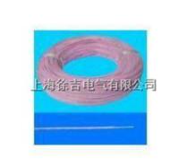 硅橡胶高压安装线 UL3239