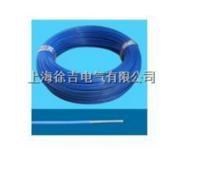 硅橡胶高压安装线 UL1911