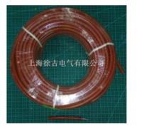 硅橡胶高压线 AGG-AC-6KV