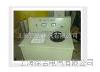 调压变压器 TDGC-15