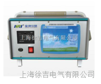 变压器空负载特性测试仪 JYW6100
