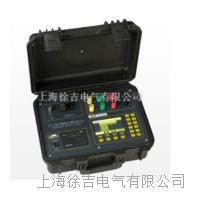 变压器变比测试仪 JYT(D)