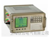 变压器变比测试仪 JYT(B)