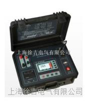 直流电阻测试仪 JYR(50C)/JYR(40C)/JYR(20C)
