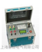 直流电阻测试仪 JYR(20T)