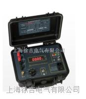 直流微电阻测试仪 JY1010
