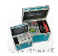 直流电阻测试仪 JYR(10C)/JYR(05C)