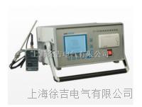 数字化多路温度巡检仪 DT1000