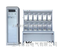 三相多功能电能表检验装置 HDGC3553