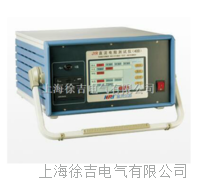 直流电阻测试仪 JYR(40D)/JYR(20D)