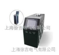 充电机特性测试仪 HDGC3961