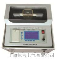 绝缘油介电强度测试仪 SUTE981